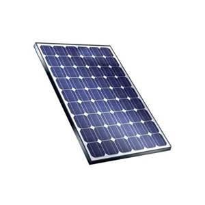 分类图片 Solar Panels
