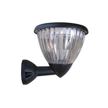 Imagem de SUN-XYBD Outdoor solar lamp /1*6