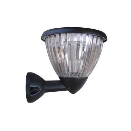 图片 SUN-XYBD Outdoor solar lamp /1*6