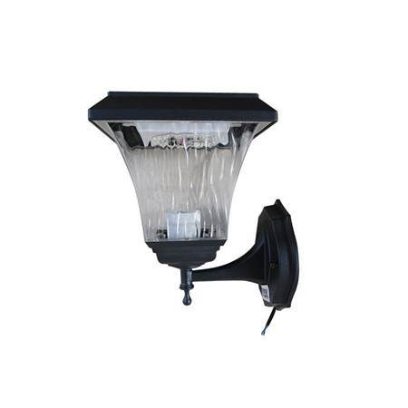 Imagem de SUN-XSFBD Outdoor solar lamp with pole/1*12