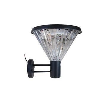 图片 SUN-DYBD Outdoor wall lamp/1*4