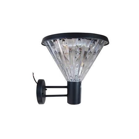 Imagem de SUN-DYBD Outdoor wall lamp/1*4