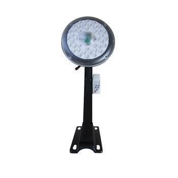 图片 SUN-XTYBD small outdoor solar wall lamp/1*2