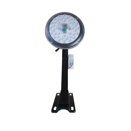 Picture of SUN-XTYBD small outdoor solar wall lamp/1*2