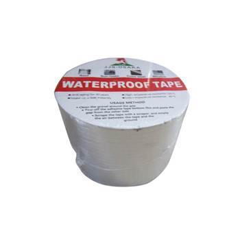 Picture of JS13-1005 Waterproof tape 10cm*5m/1*18