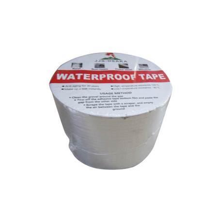 Imagem de JS13-1005 Waterproof tape 10cm*5m/1*18