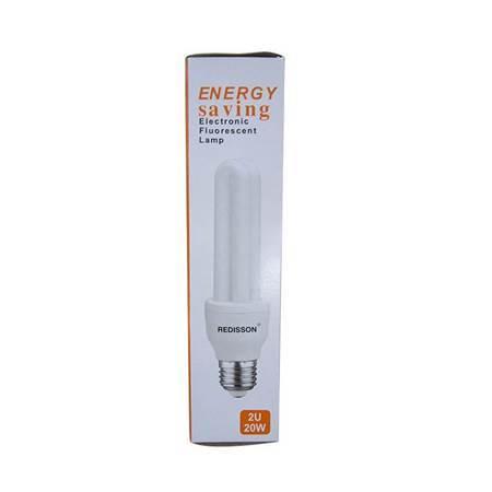 Imagem de 20W E27 2U Energy Saver/1*50