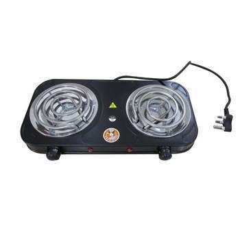 图片 GES-D1 Good mama d/h e/stove/1*5