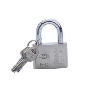 Imagem para a categoria Byland Locks