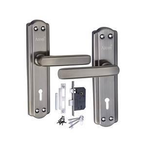 Imagem para a categoria Door lock
