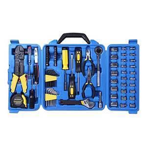 分类图片 Tool Sets