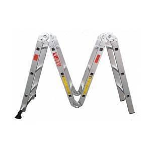 分类图片 Trolleys & Ladders