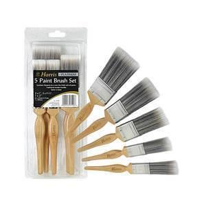 分类图片 Brush