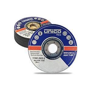 分类图片 Cutting Disc
