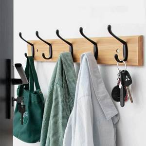Picture for category Hooks