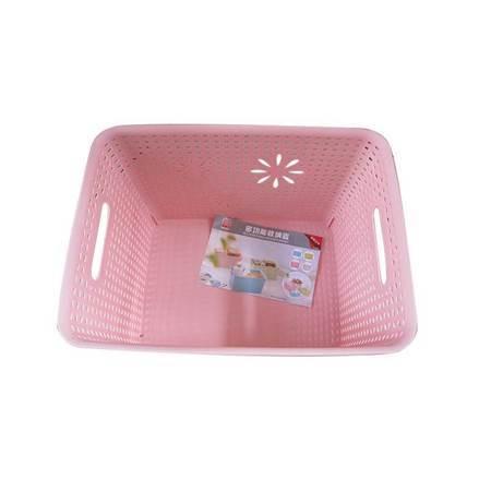 图片 BS-8078 Storage basket/1*48