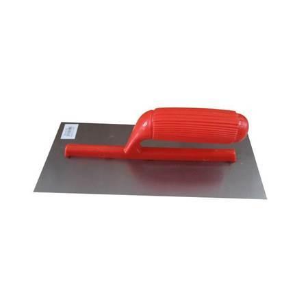 图片 BS-6142 Base trowel with red hand/1*60