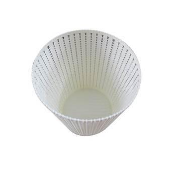 图片 BS-8087 Midi basket dust bin/1*36