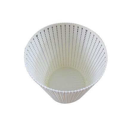 Picture of BS-8087 Midi basket dust bin/1*36