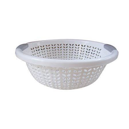 Picture of BS-8070 28cm Leachate basket/1*160