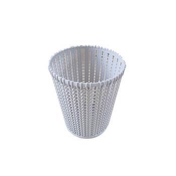 Picture of BS-8085 Minil basket dust bin/1*120
