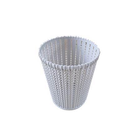 Imagem de BS-8085 Minil basket dust bin/1*120