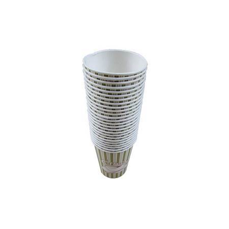 Picture of BS-7685 Paper coffee cup/1*40