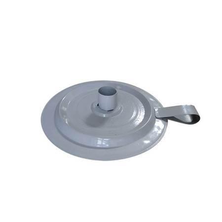 图片 Z-005 Candle holder metal/1*100