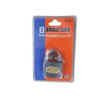 Picture of BS-2563 Wanghuan locks /1*144
