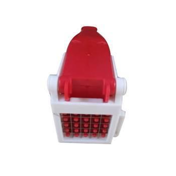 Picture of BS-9296 Potato Chipper/1*24