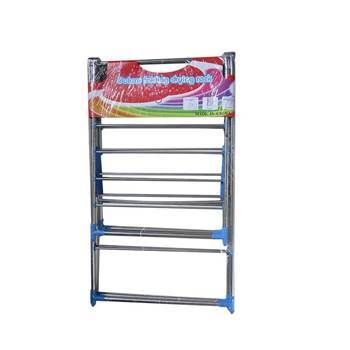 Picture of BS-7857 Clother Stand/1*8