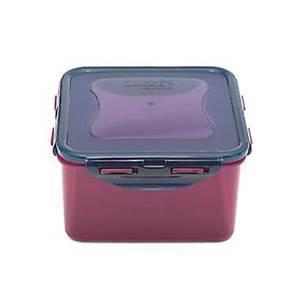 Imagem para a categoria Food containers
