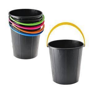 Imagem para a categoria Cleaning