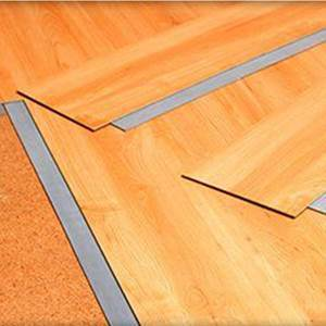 Picture for category Vinyl flooring