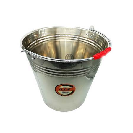 Picture of ST36CM 20L BUCKET/1*24