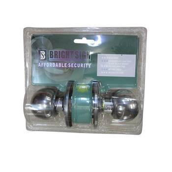 图片 BS-0438 DOOR LOCK /1*24