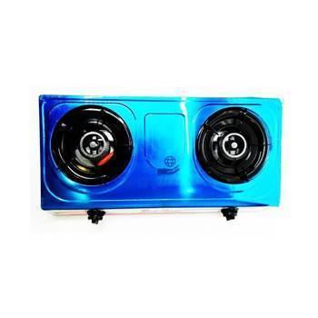 图片 RH2650a(D/GAS STOVE)/1*1