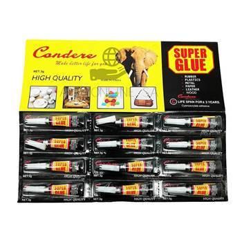 Picture of Super glue 20136/1*72