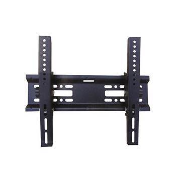 """Picture of BS-2540 15""""-42""""TV WALLMOUNT/1*20"""