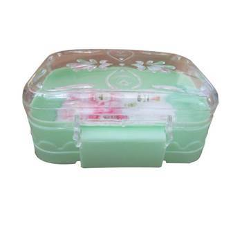 图片 BS-7153(Soap box)/1*120