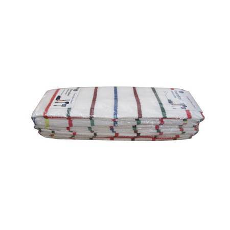 Picture of REF-06 TDS 300MM*300MM  DISHCLOTHS/1*192
