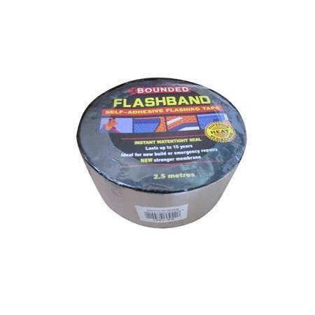 Imagem de BS-7441 50mm*2.5m waterproof flash/1*72