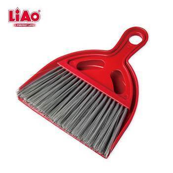 Picture of C130010 DUST0PAN & BRUSH/1*144