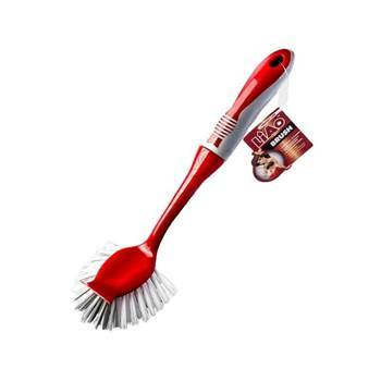 Picture of D130003 BRUSH/1*96