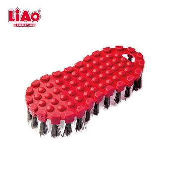Picture of D130013 BRUSH/1*96