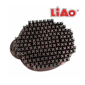 Picture of D130019 LADYBIRD BRUSH/1*24