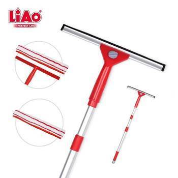 Picture of B130014 WINDOW CLEANER SET/1*12