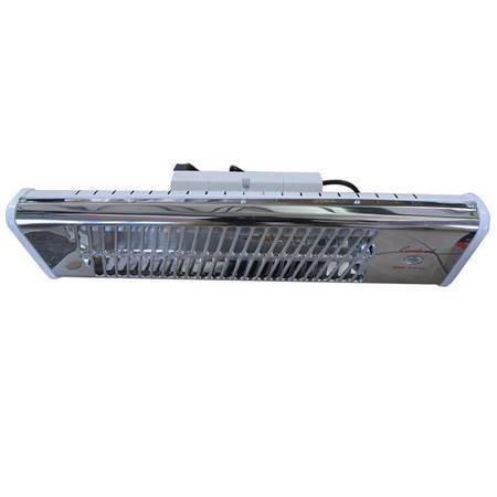 Picture of ZR-2008(2BAR HEATER)/1*12