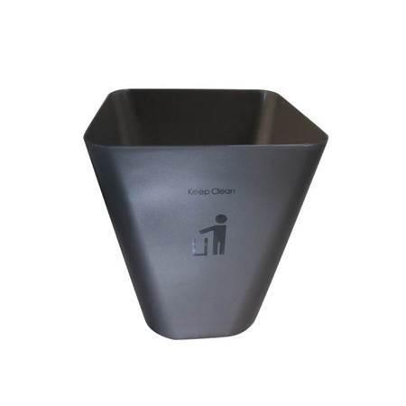 图片 Dustbin(transparent black)/1*50