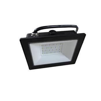 图片 AUS LPFL-20W LED FLOOD LIGHT/1*32